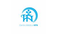 Centro Médico Hosmida Ferreira Nascimento