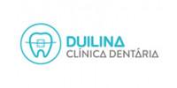 Duilina Clinica Dentária
