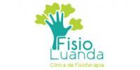 Físio Luanda