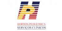 Horton Pediatria Serviços Clínicos