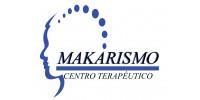 Centro Terapêutico Makarismo