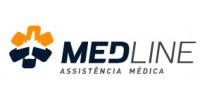 MedLine - Assistência Médica