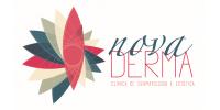 Clínica Nova Derma