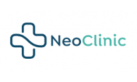 NeoClinic