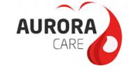 Aurora Care
