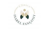 Clínica Isabel Fançony