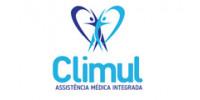 Climul