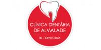 Clinica Dentária de Alvalade