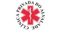 Clinica Privada do Alvalade