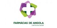 Farmácias de Angola