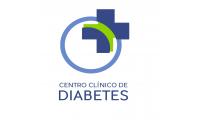 Centro Clínico da Diabetes