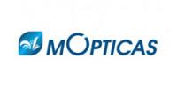 mOpticas