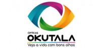 Okutala