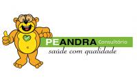 Consultório Médico Peandra