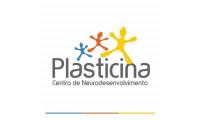 Plasticina - Centro de Neurodesenvolvimento