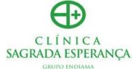 Clinica Sagrada Esperança
