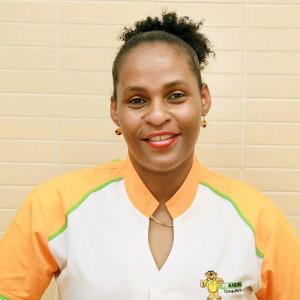 Katiana Nayole Loureiro